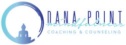 Dana Point Mindfulness Logo