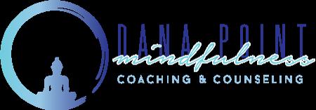Dana Point Mindfulness Logo